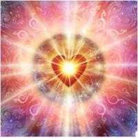 Divinely Human Awakenings